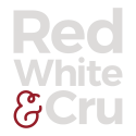 Red White & Cru