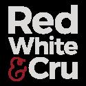 Red White & Cru